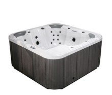 China hot tub spa, spa whirlpool china,Chinese comfortable cheap whirlpool spa