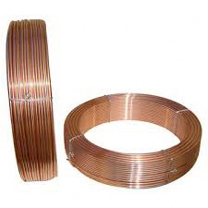 China Supplier Bottom Price welding wire ER70S-6 <strong>C02</strong>