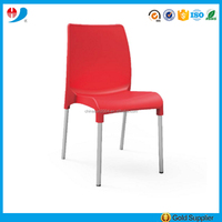 Top Manufacturer Anodized Aluminum Tube Table