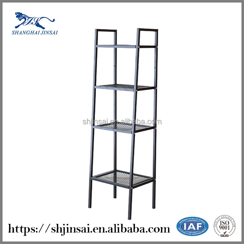 China Shopping Site Heavy Equipment Craft Show Display Stands