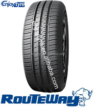 Tire 165/70R14 excellent water traction performance car tire