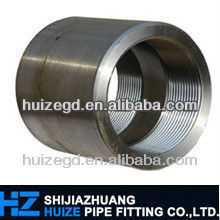 30mm pipe coupling joint