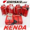 Kenda 700 23C Wholesale Bicycle Inner