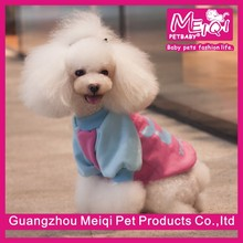 Pet dog product clothes / dog apparel / pet accessories Sports Lovely pet clothes pet coats apparel