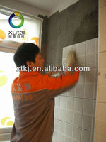 Redipersible Emulsion Powder for Dry mixed Mortar Latex Gypsum Coating Plaster Putty Tile grout High flexibility cement based