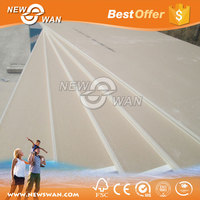 Drywall corner bead/ 12mm thick gypsum board price