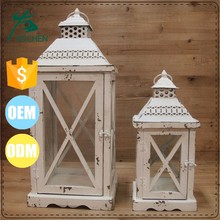 factory price festival white hurricane fashion lantern
