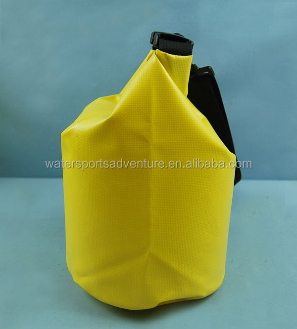 dry cleaning poly bag