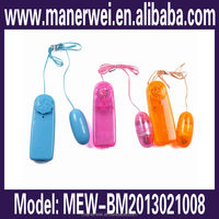 MINI powerful ABS bullet wired love machine av most man woman sex toys