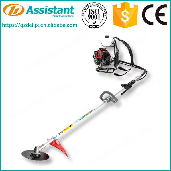 Backpack 30.5cc backpack brush cutter bg328 DL-BG factory