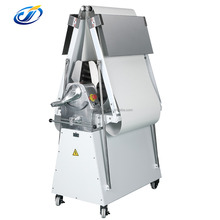 Table Top Dough Sheeter in bakery