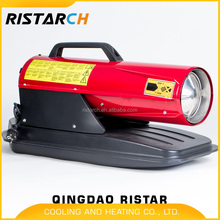 electric oil filled radiator heater for garage