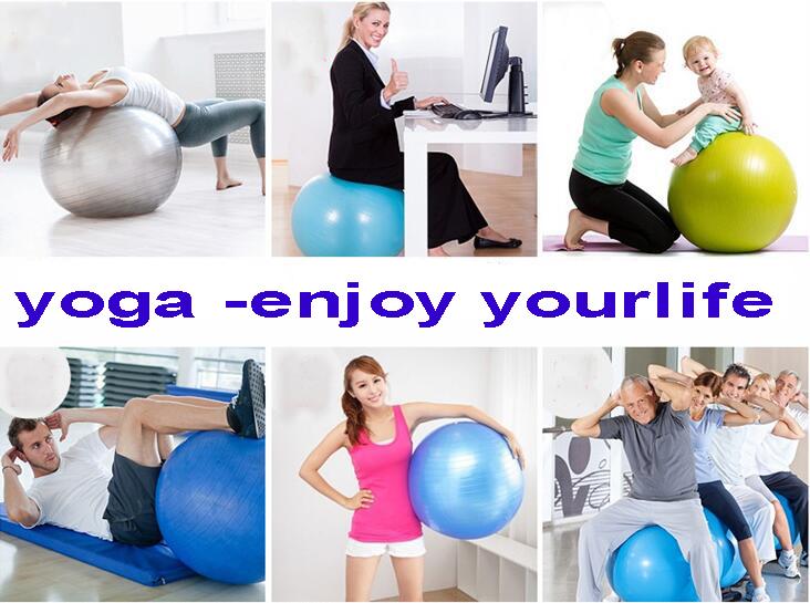 yoga ball 68.jpg