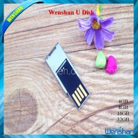Low Cost Mini USB Flash Drives,custom USB, Metal USB