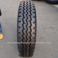 pneus 1000x20 9.00x20 truck tires 295/80r22.5 12.00x24 24.5 truck tire 11-24.5 11R22.5 1200R24 11R22.5 with DOT certificate