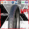 Motorcycle tyres for sale, wholesale cheap motorcycle tire tyre 3.25-16