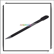 Mobile Phone Stylus Touch Pen For Nokia 5800