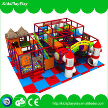 fisher price indoor playground