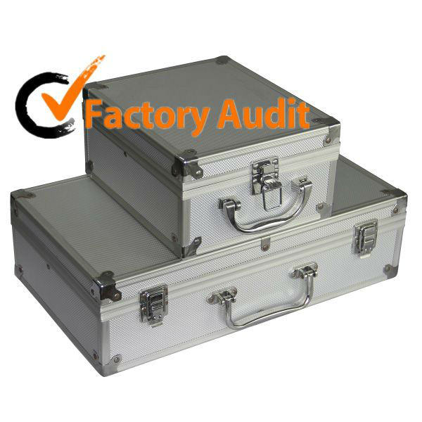 MLD-T16 Multifuncational electrical tool case