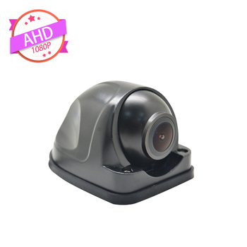 AHD 1080p reverse car camera for bus