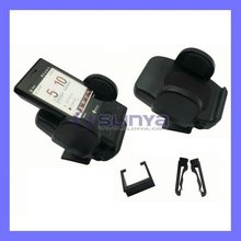 Cellphone Sticky Car Mount Holder for Cell Phones,PDAs,GPS,iPhone(2G,3G,4G),iPod,MP3,MP4 and other handheld devices
