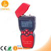 New Fiber Optical Multimeter Power Meter
