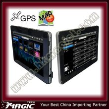 10.2 apad Google android 2.2 - 10.1 android apads GPS - Free map