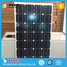 photovoltaic cell solar panel small mounting