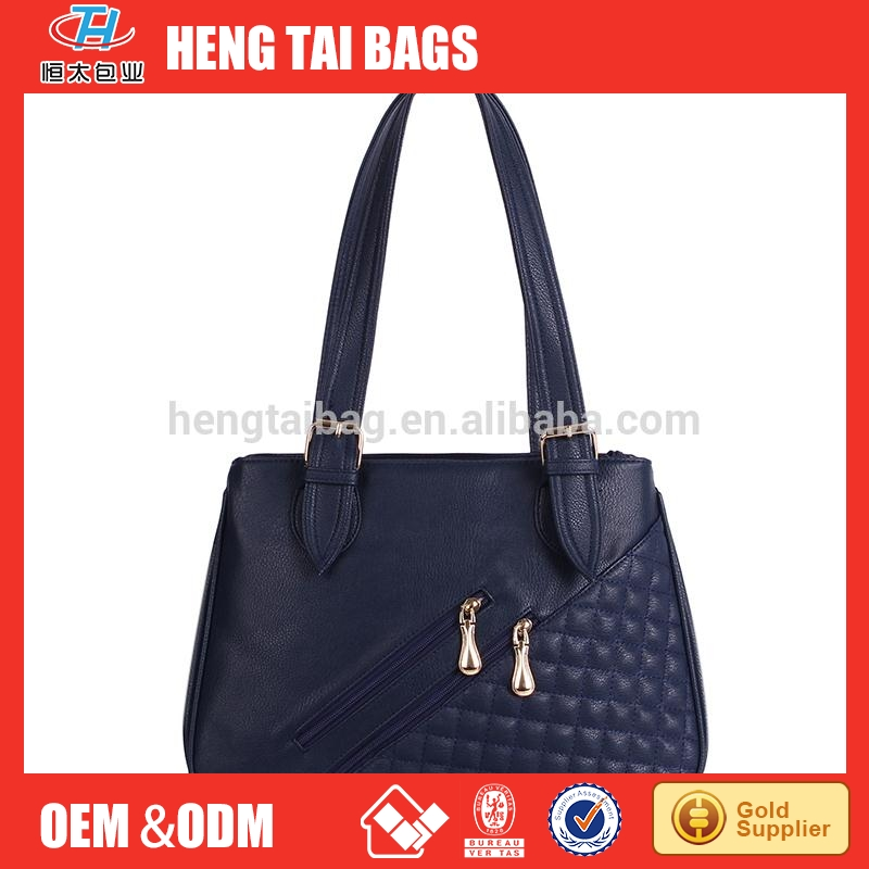 dubai fashion women bag lady wholesale cheap handbags duffle bag