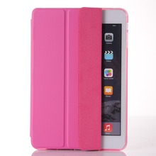 Waterproof case for ipad mini 4 case,for ipad mini case