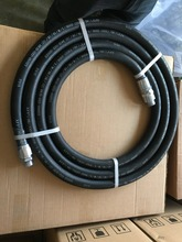 High Quality Competitive price Vapor Recovery Hose Assembly