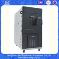 80L CE approved constant temperature and humidity test chamber