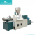 China Good Machine plastic PVC pipe conical used twin screw extruder machine sale price