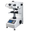 FEMA Double Indenter Digital Micro Vickers