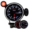/product-detail/115mm-stepper-motor-tachometer-for-old-diesel-engines-auto-racing-gauge--542875412.html