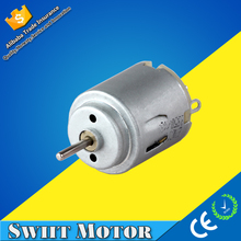 Wholesale 10000/20000/30000rpm hair trimmer motor
