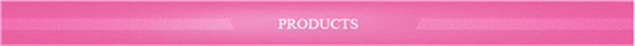 Wholesale Low MOQ Silicone Brushegg Makeup Brush Cleaning Mat
