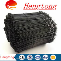 Black Annealed And Galvanized Steel Coil