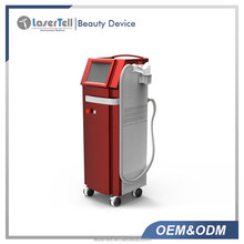 DepiMED+ 808nm Diode Laser Hair Removal Beauty Machine