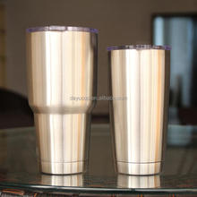 30oz Double Wall Stainless Steel Travel Insulated custom coffee <strong>cup</strong>