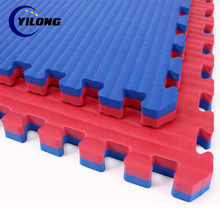 Wholesale Martial Arts Mats Used Wrestling Mats for Sale Eva Foam Floor Mat