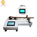 High quality factory price digital torque wrench calibration machine price