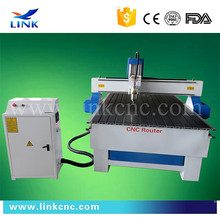Delivery in time easy operation 1325 cnc router wood/cnc router price/cnc wood router