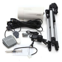 Full Digital Sony 850,000 pixels Video Electronic Colposcope Camera + Trolley