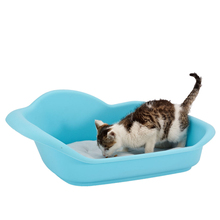 plastic dog bed bomei pet products dog house