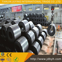 Hot rolled coil Q195 2.0*1250*C