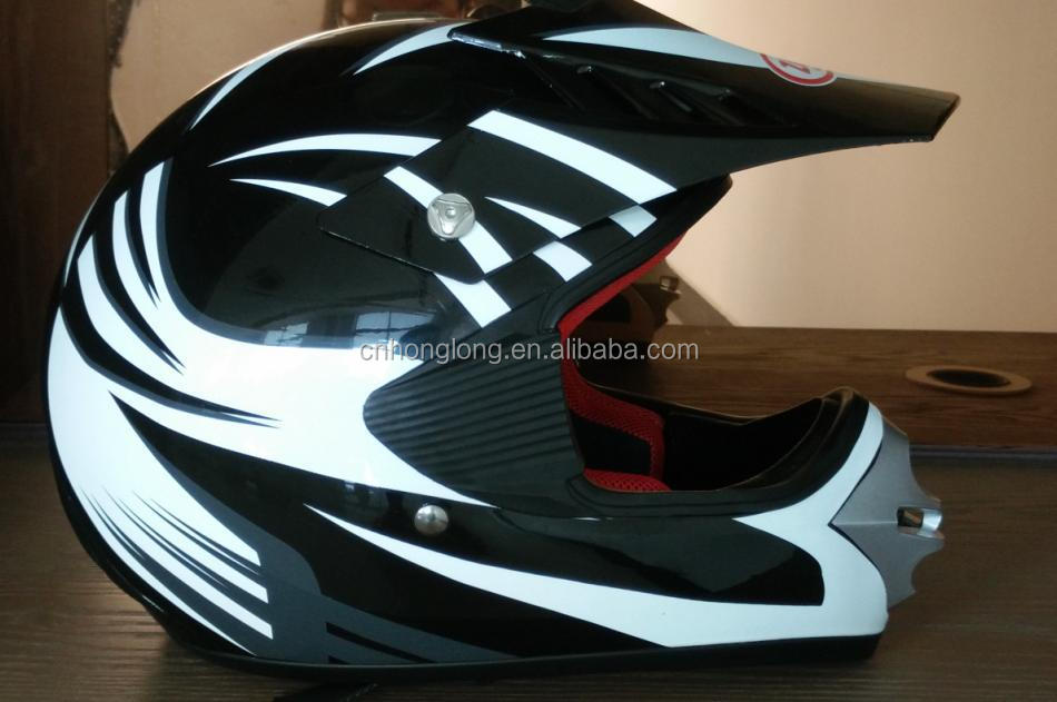 DP-168 Off road helmet for Kids Motorcycle helmet,Child Motorcycle ATV helmet Accesorries