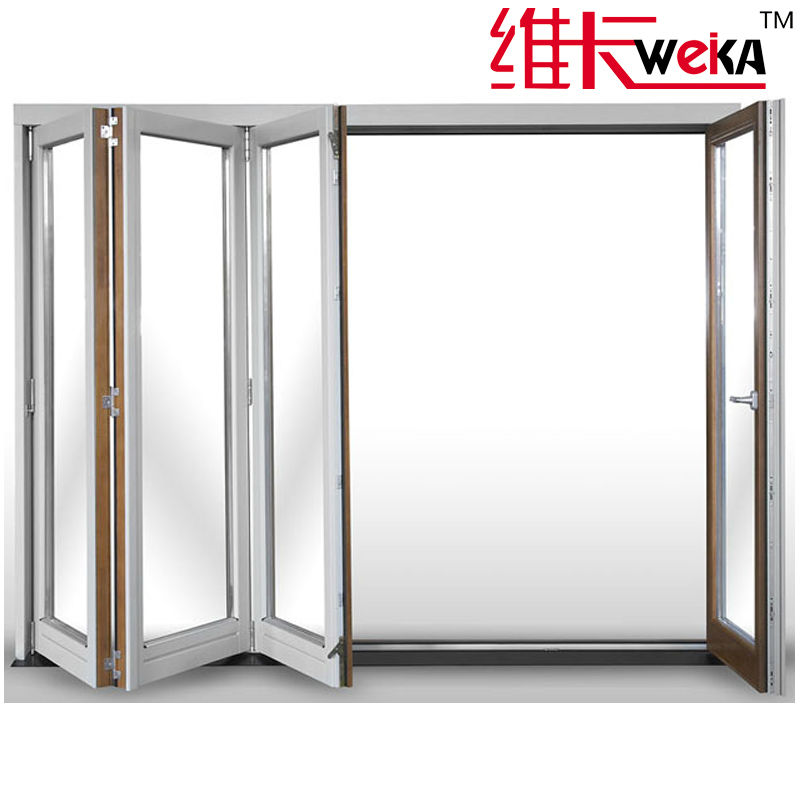 modern cheap pvc profile window and door