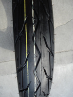 cheap motorcycle tire 3.25-18 for sale