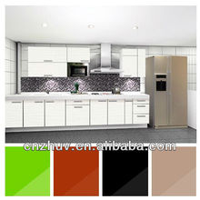 White Kitchen Cabinets Acrylic Shower Wall Panels